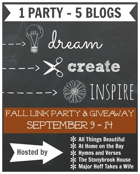 DREAM CREATE INSPIRE BUTTON