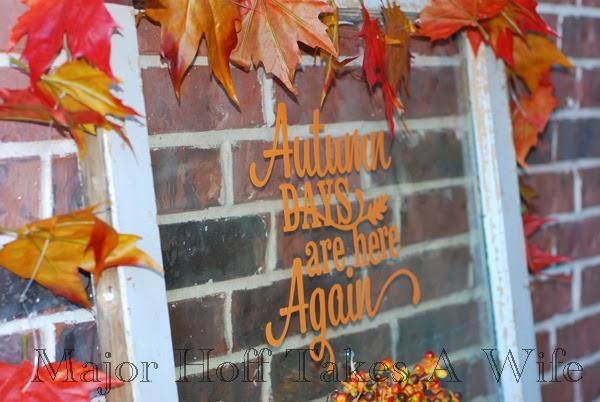 Fall Porch Tour Web1