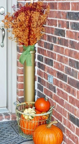 Fall Porch Tour Web6