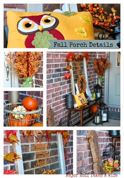 Fallporchdetails