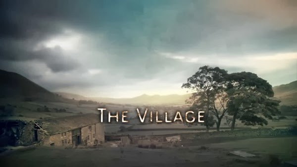 The Village TV series