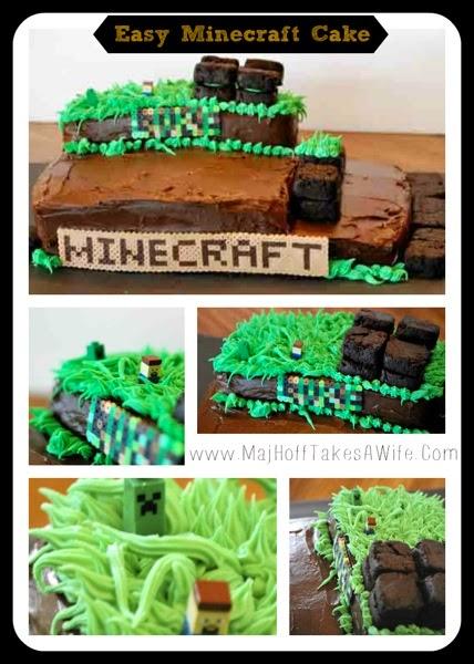 Minecraftpinterestcollagefinal