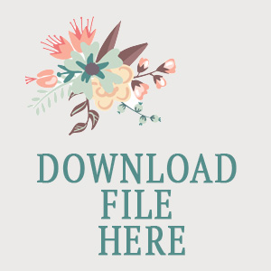 Download file here
