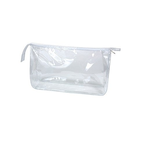 Travel packing bags for security