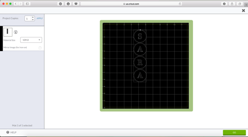 Preview cut in Cricut Design Space.png