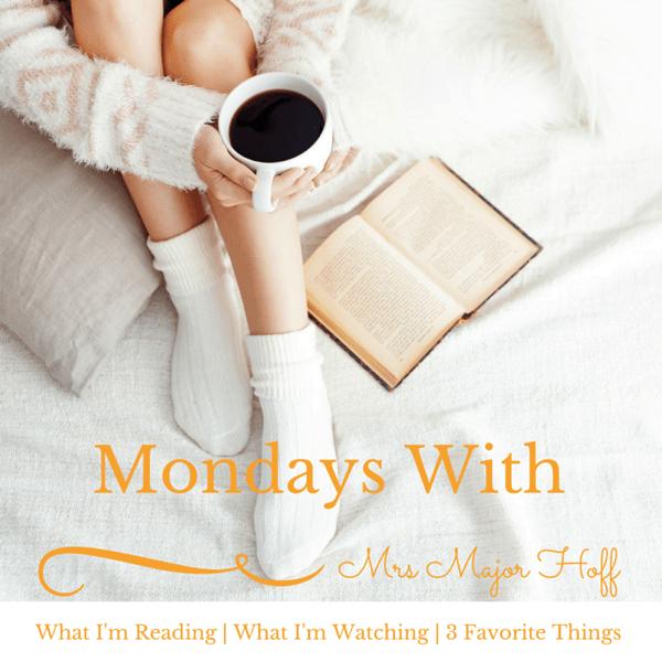 Mondays with