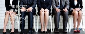 Majinga Consulting | Recruitment Sandton
