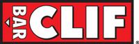 Clif-Bar-200x64