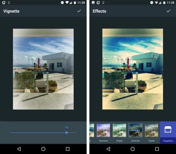 افضل برامج تعديل الصور للاندرويد 5 تطبيقات بديلة للفوتوشوب