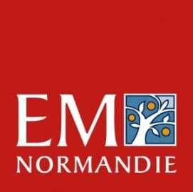 logo-EM-Normandie