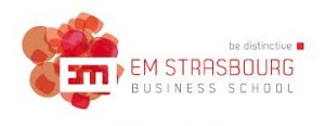 logo EM strasbourg