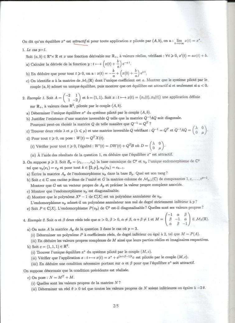 mathshec 002