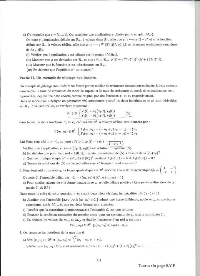 mathshec 003