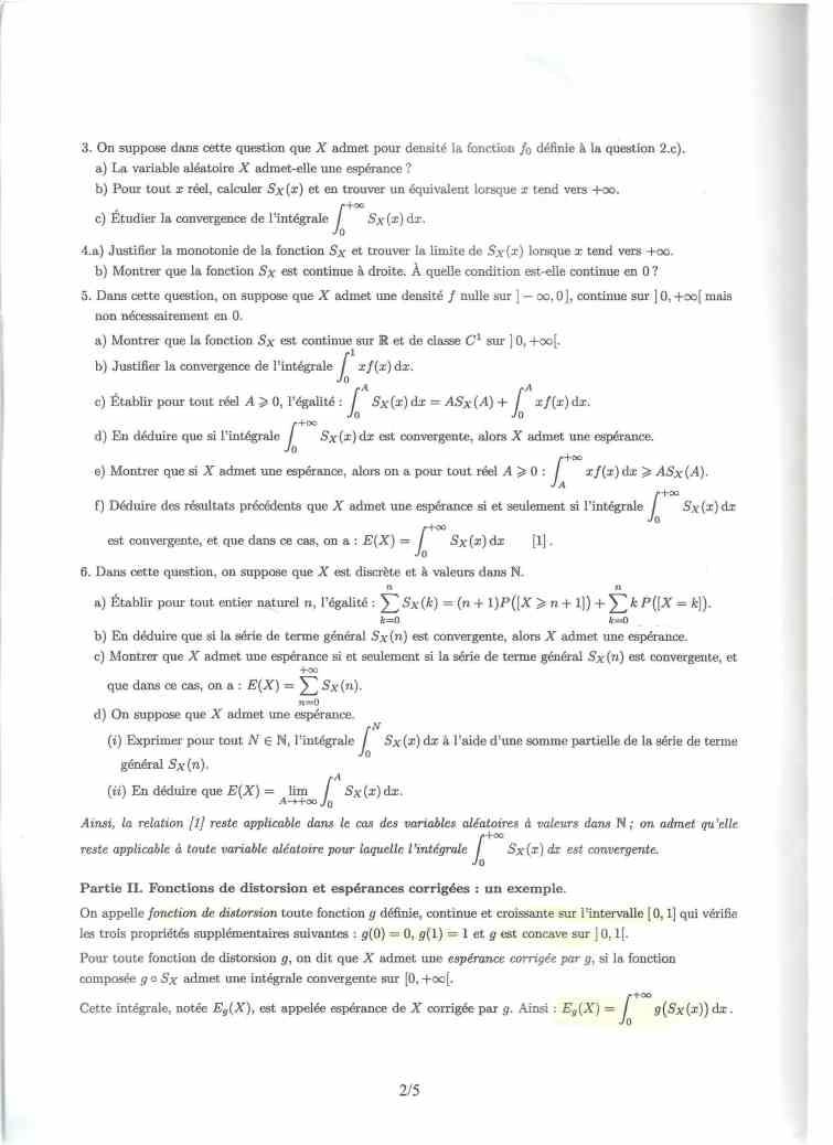 MathsCCIP 002