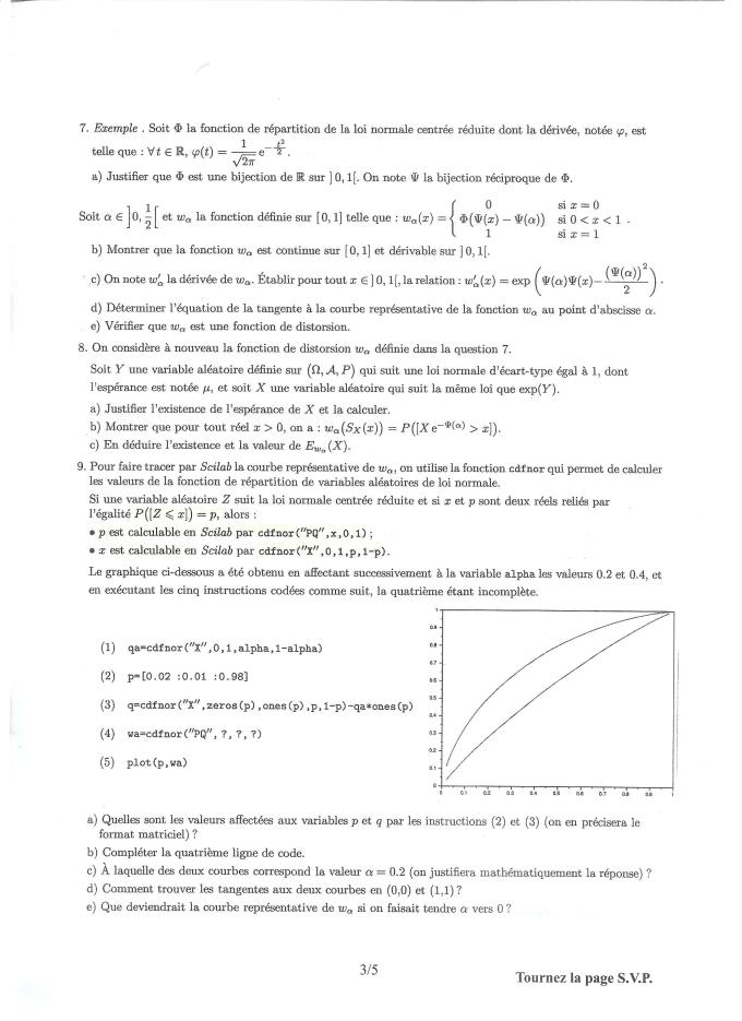 MathsCCIP 003