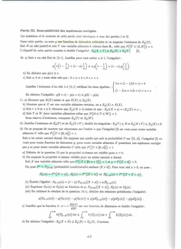 MathsCCIP 004