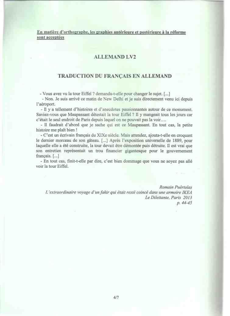 lv2ELVi Traductions 004