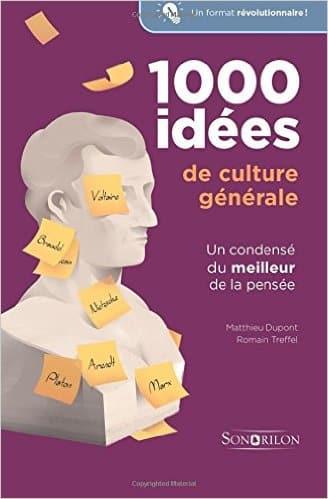 1000 idées de CG