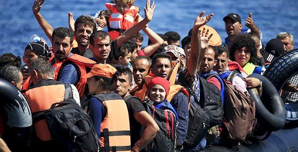 migrants-syriens