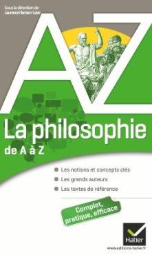 philo A à Z