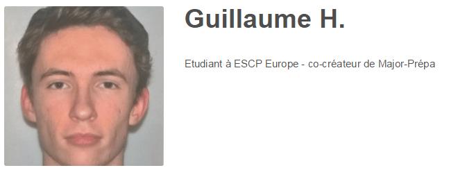 profilGuiguiLM