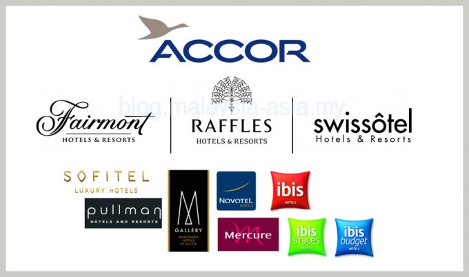 Accor-Acquires-Fairmont-Raffles-Swissotel