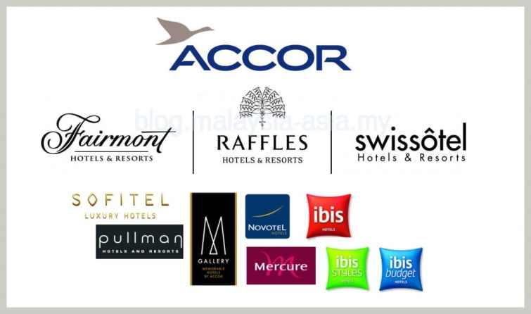 Accor-Acquires-Fairmont-Raffles-Swissotel
