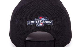 2013 MLB ALDS Hats and NLDS Hats ec7c2c23815