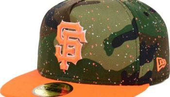 5 ways to identify Fake New Era Hats, BEWARE
