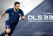 DLS 22 Release Date