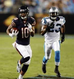 CT bears-panthers107.JPG