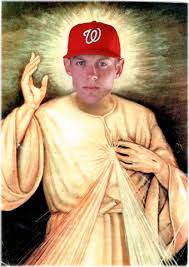 "Stras looking to ""resurrect"" the hype of of being a fantasy god."