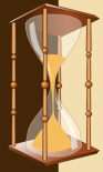https://commons.wikimedia.org/wiki/File:Hourglass.svg