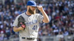 Danny-Duffy-Kansas-City-Royals-Beard