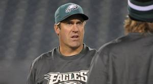 doug-pederson-to-mend-chip-kellys-work-on-philadelphia-eagles-2016-nfl