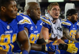 chargers-d