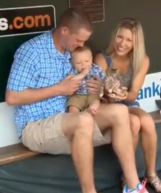 matt-wieters-wife-maria-wieters-pics