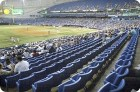 tropicana-field-empty-seats