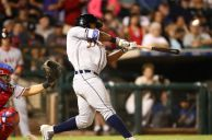 Minor League Baseball: Arizona Fall League-Fall Stars Game