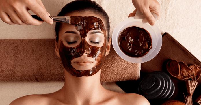 DIY Coffee Face Mask - Major Mag