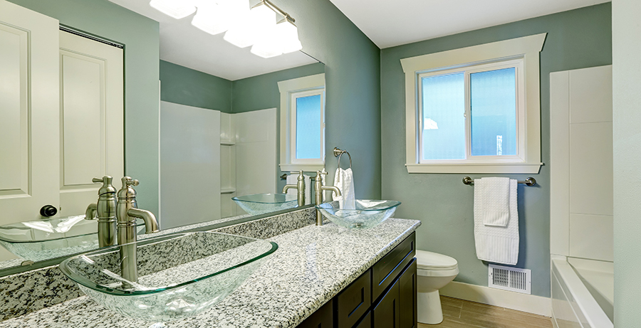 What Color Should I Paint My Bathroom    Major Painting Blog Bathroom Paint Colors