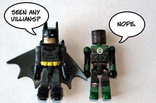 batman_gl.jpg