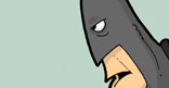 batman_face_picture_1.png