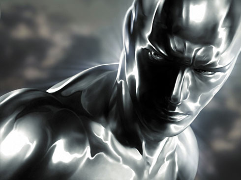 silver_surfer_large.jpg