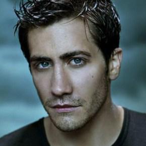 Jake_Gyllenhaal.jpg