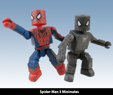spiderman3minimates.jpg