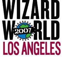 wizardworldLA_1.jpg