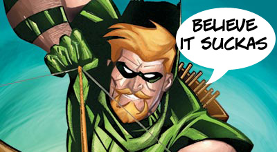 greenarrowsupermaxconfirmed.jpg