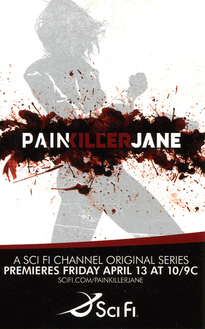 painkillerjanesticker.jpg