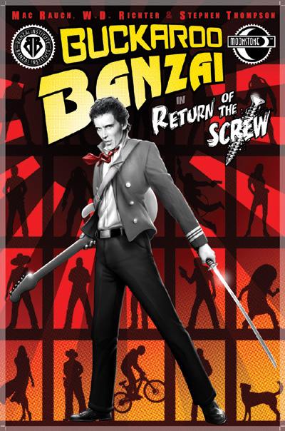 BanzaiTPBcover100_copy.jpg